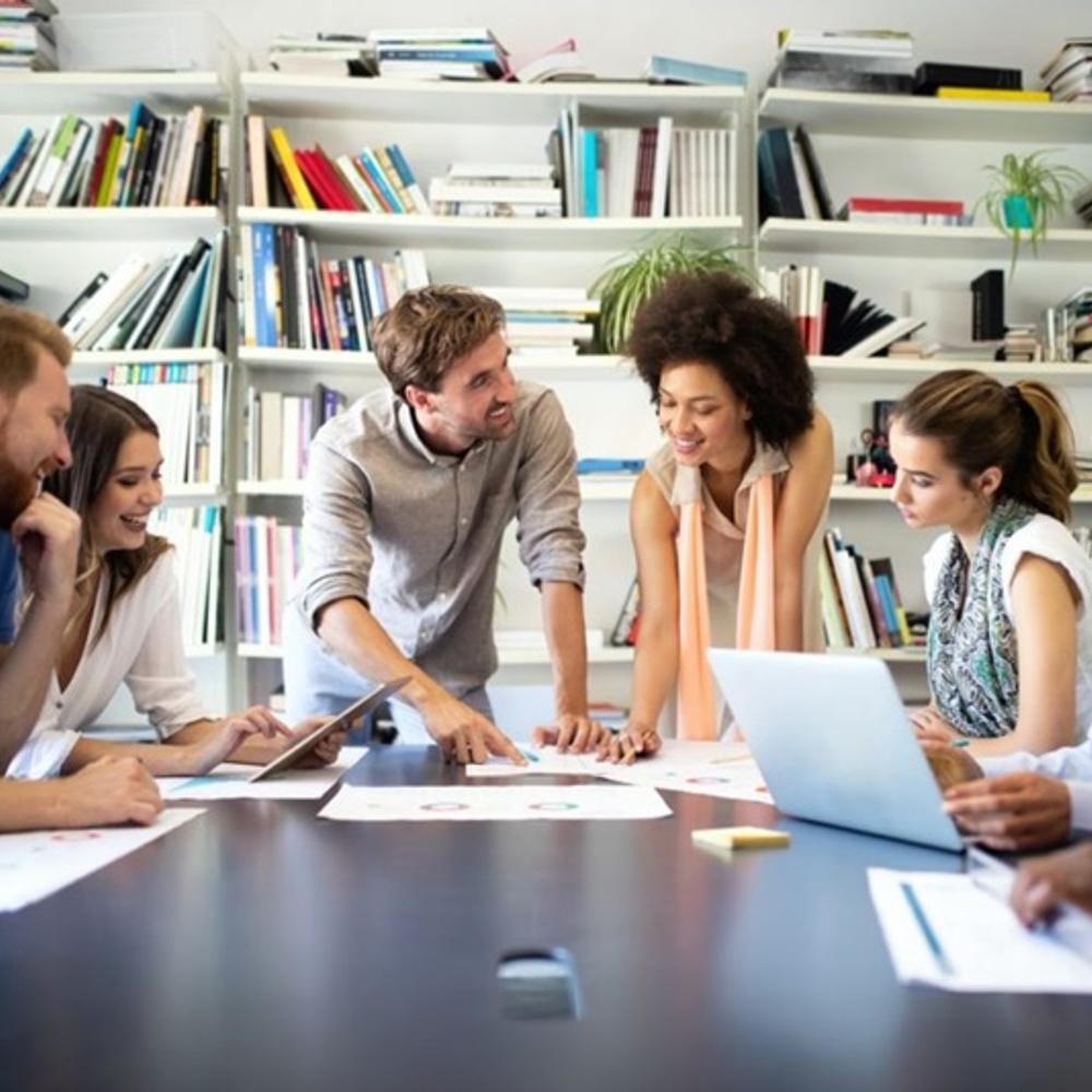 3 Dicas para você Montar um Planejamento Estrategico para o Seu Negocio