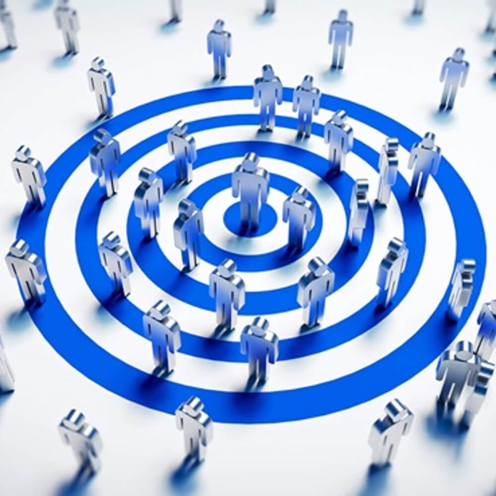 4 passos para conquistar mais clientes na era da internet